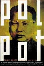 The Impact of Pol Pot's Regime on Cambodia by
