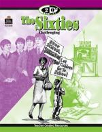 The Nineteen Sixties Riots: Disasters Waiting to Happen by