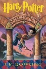 "Critical Analysis of ""Harry Potter and the Sorcerer's Stone"" by J. K. Rowling"