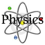 Physics Lab #1 by