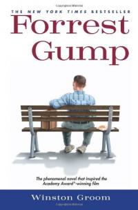 forrest gump film essay  essay