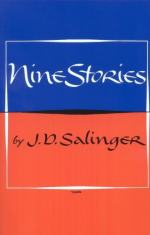 "Superficiality in ""Nine Stories"" by J.D. Salinger by J. D. Salinger"