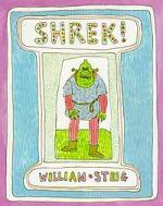 """Adult Humor in """"Shrek"""" by"""
