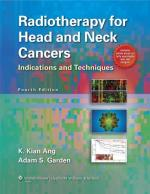 Cancer Radiation by