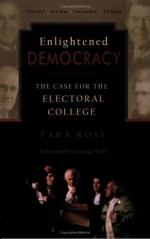 The Electoral College by