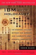 IBM by