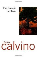 Baron in the Trees Analysis by Italo Calvino