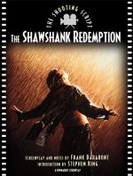 "Justice in ""Shawshank Redemption"" by"
