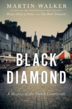 Diamonds by