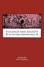 Violence in Society: Possible Causes by