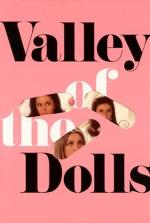 "Jacqueline Susann's ""Valley of the Dolls"" by Jacqueline Susann"