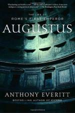 Augustan Rule by