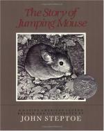 The Story of Jumping Mouse by