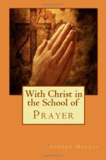 Prayer in Public School by
