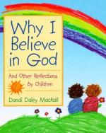 What Does a Dog Tell Us about God? by