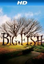 Examining the Music of Big Fish and Cold Mountain by Tim Burton