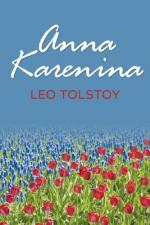 Tolstoy's Perspective on Women's Rights as Depicted in Anna Karenina by Leo Tolstoy