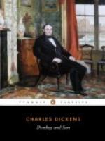 Ruskin and Dickens: The Nature and Role of Women by