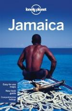 Jamaica, A Travel Guide by