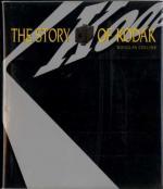 Eastman Kodak Case Study by
