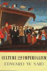 Imperialism in the 1800s by