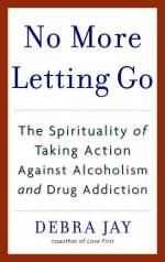 Implications and Historical Background to Drug Addiction by