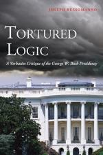 Torture Is Not the Answer by