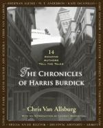 Lemony Snicket Biography by