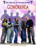 Gonorrhea by