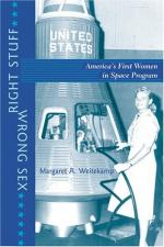 Problems of Entry and Re-entry for the Space Shuttle by