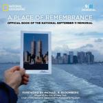 9/11: A Personal Account by