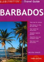 Trip to Barbados by