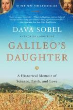 Galileo's Daughter, a Review by Dava Sobel