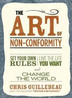 Conformity by