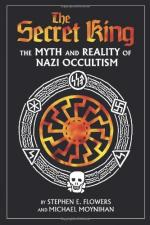 Occult Practices Throughout History by