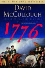 1776 by