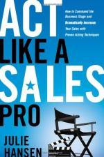 How to Increase a Business Sale by