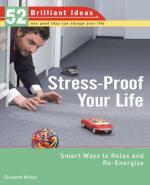 Stress by