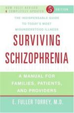 Schizophrenia by
