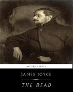 Greater Internal Acceptance of Society and Self by James Joyce