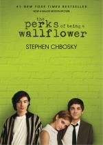 Romanticism Today by Stephen Chbosky