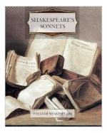 Shakespeare's Sonnet 18 by William Shakespeare