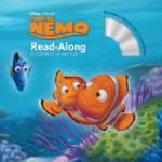 "Changes in Marlin in ""Finding Nemo"" by"