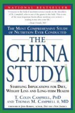 China by