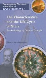 The Life Cycle of a Star by