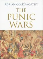 The Punic Wars by
