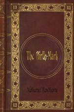 "Analysis of ""The Birthmark"" by"