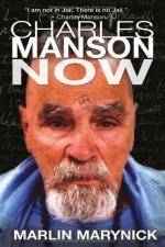 Charles Manson by