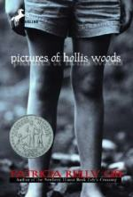 Pictures of Hollis Woods - Characters by