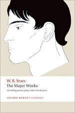 """Doomsday Poetry: Yeats's """"The Second Coming"""" by"""
